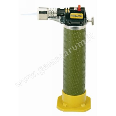 microflame burner microflame torch microflame gas welding torch
