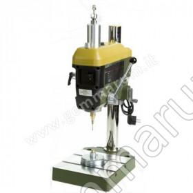 Professionelle Tischbohrmaschine