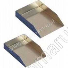 Gemstone Scoop Shovel