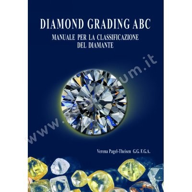 ABC ITA DIAMOND GRADING