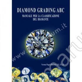 DIAMOND GRADING ABC