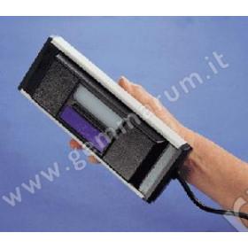 UV-LAMPE  UVLS-24