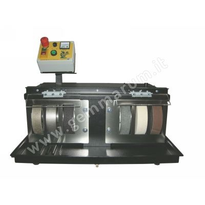 Cabbing machine EasyCab6""
