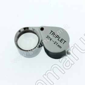TRIPLET LOUPE T3021