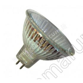 LAMPADINA ALOGENA 12V/15W