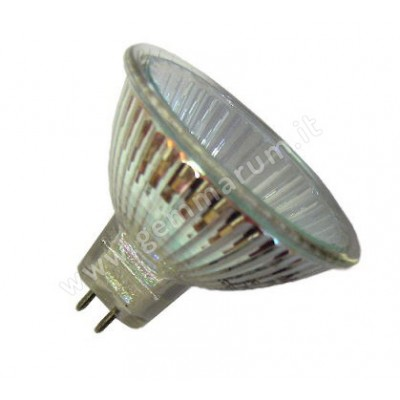 SPARE HALOGEN BULB