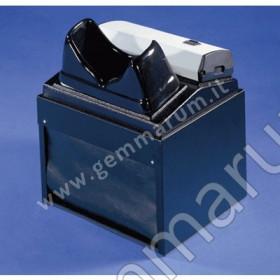 UV-LAMPE + BOX