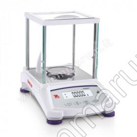 CARAT SCALE 200 ct/0.001ct