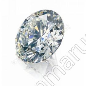 DIAMOND SIMULANT CZR-50