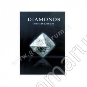 5340 DIAMONDS