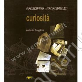 5332 GEOSCIENZE-GEOSCIENZIATI CURIOSITA'