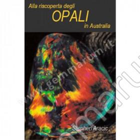 OPALI S.ARACIC