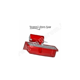 Ring Saw Machine