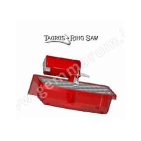 Taglierina a filo mod. Taurus 3