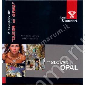 SLOVAK OPAL