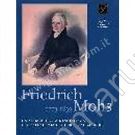 5307 FRIEDRICH MOHS 1773-1839