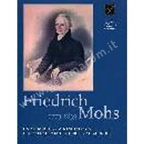 FRIEDRICH MOHS 1773-1839