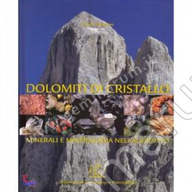5308 DOLOMITI DI CRISTALLO