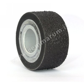 Resin bond diamond wheel RW2 Ø60x28