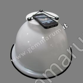 Foto Box für Smart Phone - groß