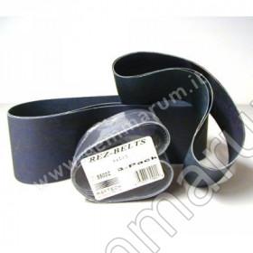 Polierband - Rez Belt 150x40