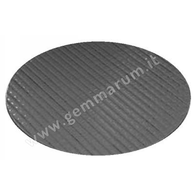 Magnetic Diamond Disc 60 grit