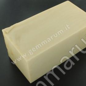 Ivory paste