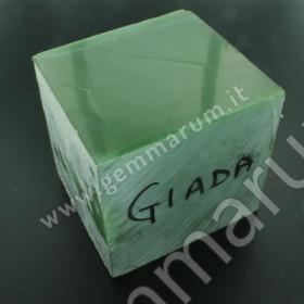 Jade Paste