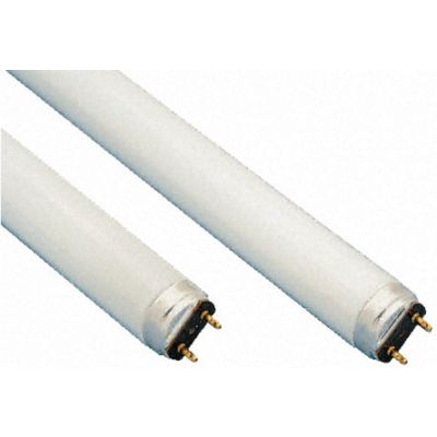 Spare daylight tubes