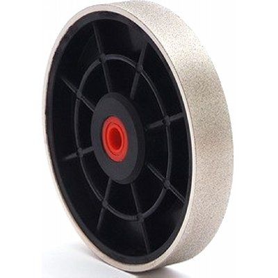 Discs-Wheels-Belts