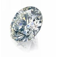 Corso IGI: Analisi qualitativa e Valutazione del diamante - CORSO SPECIALIZZAZIONE