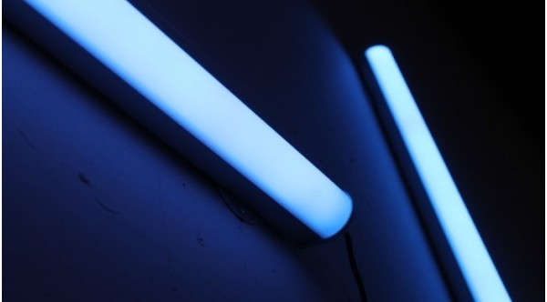 Covid-19, allerta su vendita lampade UV non efficaci contro il virus