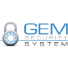 Gem Security
