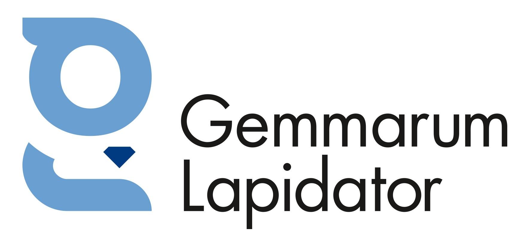 Gemmarum Lapidator srl