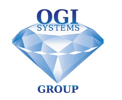 Ogi Systems Group