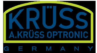 Kruss